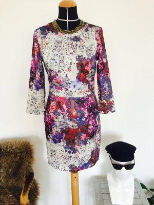 Wunderschönes Figurbetontes Kleid