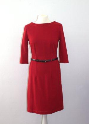 Wunderschönes Figurbetontes Kleid von OUI Collection Wie NEU