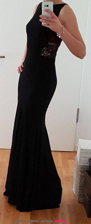 Wunderschönes Gala Kleid