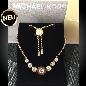 Wunderschönes & ganz neues - Michael Kors - Armband