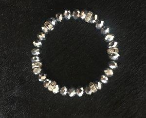 wunderschönes glitzerndes Armband * Modeschmuck