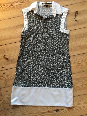 Wunderschönes Hemd Kleid von Silvian Heach