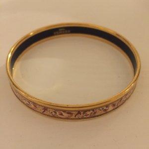 Wunderschönes Hermes Armband, Special Edition