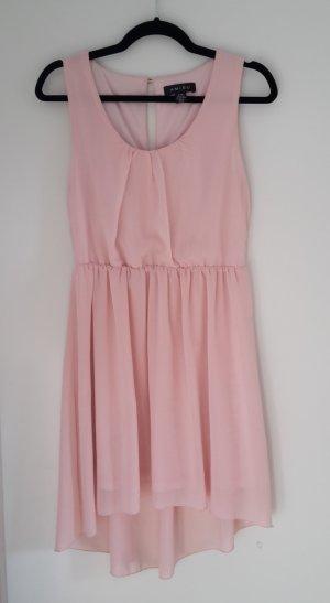 Wunderschönes High-Low-Kleid von Amisu