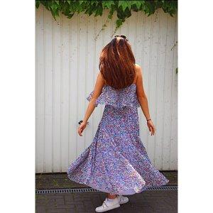 Wunderschönes Hugo Boss Kleid