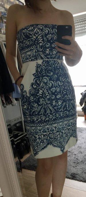 Wunderschönes J.Crew Kleid in gute Hände abzugeben