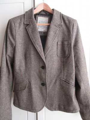 Wunderschönes Jacket