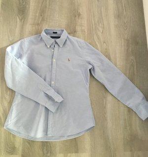 Wunderschönes klassisches Hemd von Polo