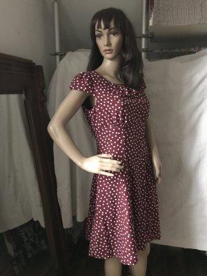 Wunderschönes Kleid, 1x getragen