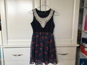 Wunderschönes Kleid :)