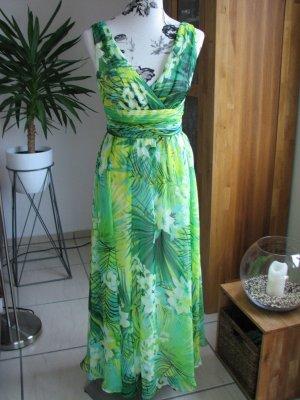 Wunderschönes Kleid, Abendkleid von Barbara Schwarzer, Gr. 36
