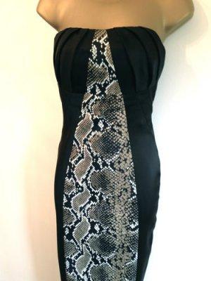 Wunderschönes Kleid / Abendkleid von Karen Mille in Gr. 34 UK 8