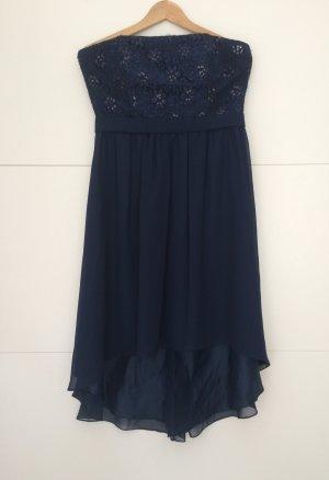 Wunderschönes Kleid abzugeben !