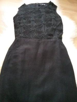 Wunderschönes Kleid aus Leinen von NEXT...Wie NEU!!