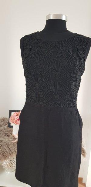 ➰➰Wunderschönes Kleid aus Leinen von NEXT...Wie NEU!!➰➰