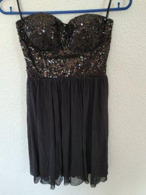 ba66d8295c5 Wunderschönes Kleid. Tally Weijl. Wunderschönes Kleid. Größe 36