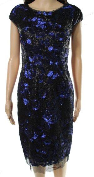 Wunderschönes Kleid / Cocktailkleid / Abendkleid von Vera Wang
