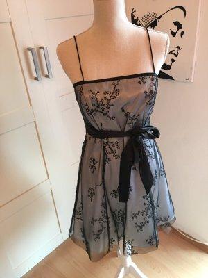 Wunderschönes Kleid der Marke Morgan