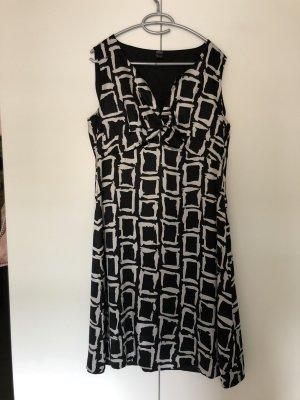 Wunderschönes Kleid ESPRIT