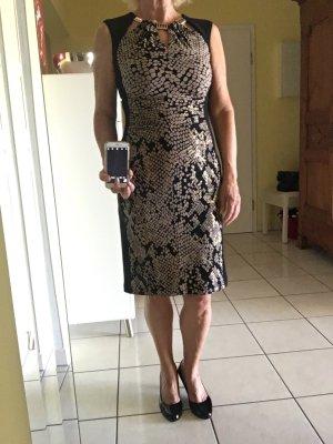 wunderschönes Kleid für den besonderen Anlass