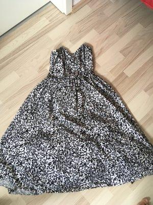 Wunderschönes Kleid für Party oder Abend
