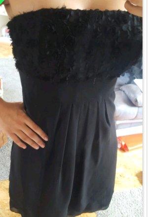 wunderschönes Kleid für verschiedene Anlässe
