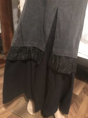 Wunderschönes Kleid, Gothic, Gr 36