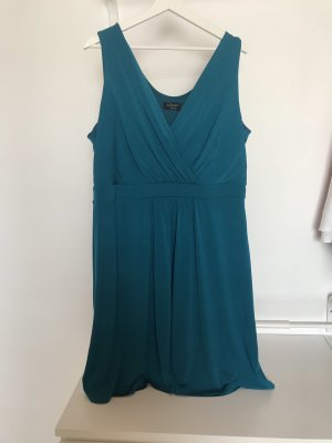 wunderschönes Kleid - Gr 46