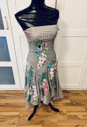 Wunderschönes Kleid in Gr 36