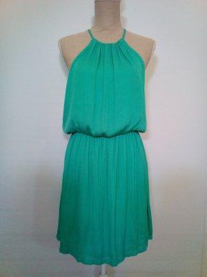 wunderschönes kleid in toller farbe