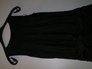 "Wunderschönes Kleid, Marke: ""Phink industries, UK"""