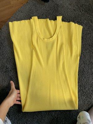 Wunderschönes Kleid , Massimo Dutti