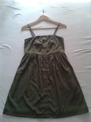 Wunderschönes Kleid mit/ohne Träger