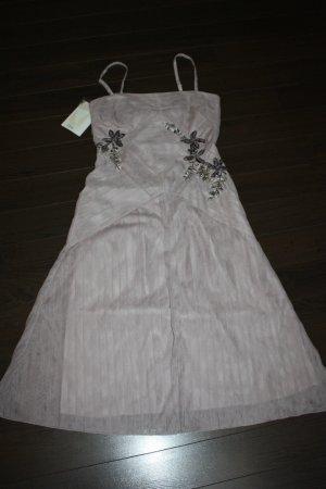 Wunderschönes Kleid mit Pailletten von COAST in Gr. 36 UK10 NEU!!