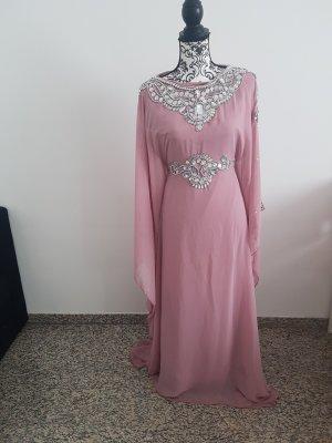 Wunderschönes Kleid mit Steine