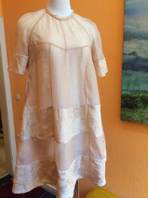 Wunderschönes Kleid mit Unterkleid
