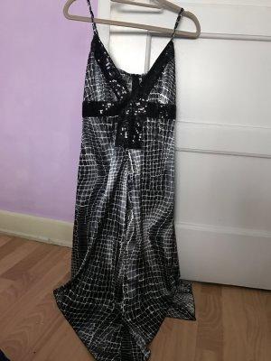 Wunderschönes Kleid neu