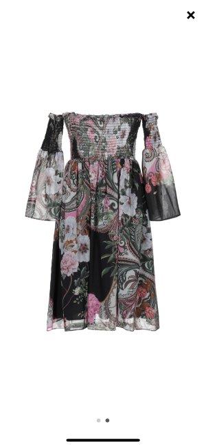 Wunderschönes Kleid neu mit Etikett 290€ m