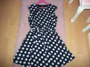 Wunderschönes Kleid-neu und ungetragen