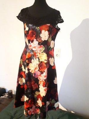 wunderschönes Kleid Phase Eight