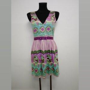 Wunderschönes Kleid Rosalita McGee Gr. S