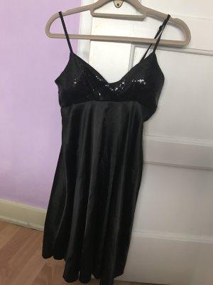Wunderschönes Kleid sehr sexy