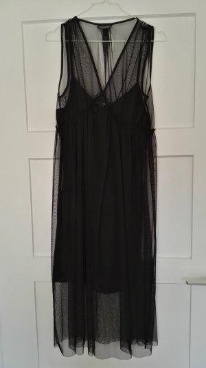 Wunderschönes Kleid TOPSHOP 34 Neu