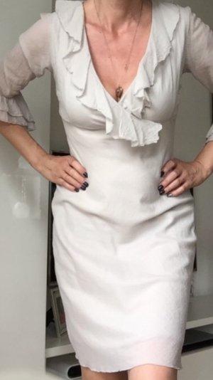 Wunderschönes Kleid/Tunika von European Culture
