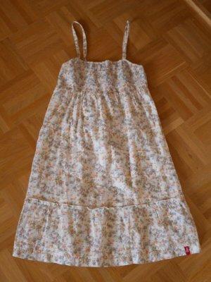 wunderschönes Kleid v. EDC Gr. 36 NEU