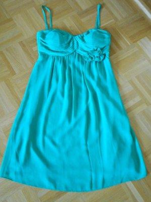 wunderschönes Kleid v. Esprit Gr. 36 NEU
