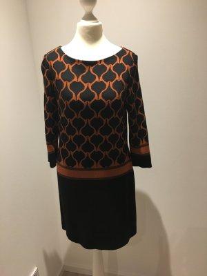 Wunderschönes Kleid von Ana Alcazar, 36-38