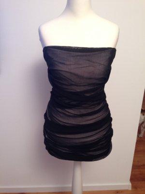 Wunderschönes Kleid von apart