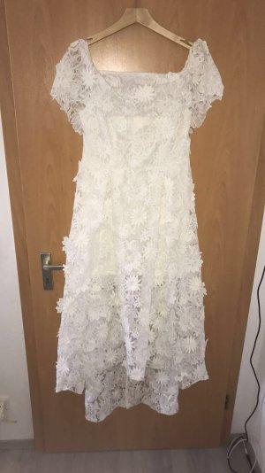 Wunderschönes Kleid von ASOS