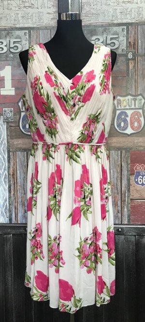 Wunderschönes Kleid von Boden